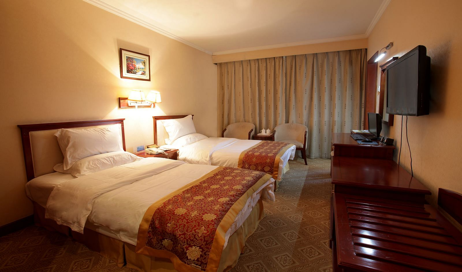 http://www.4fang.cc/pictures/TrustSoft/Hotel/2014428161524546.jpg