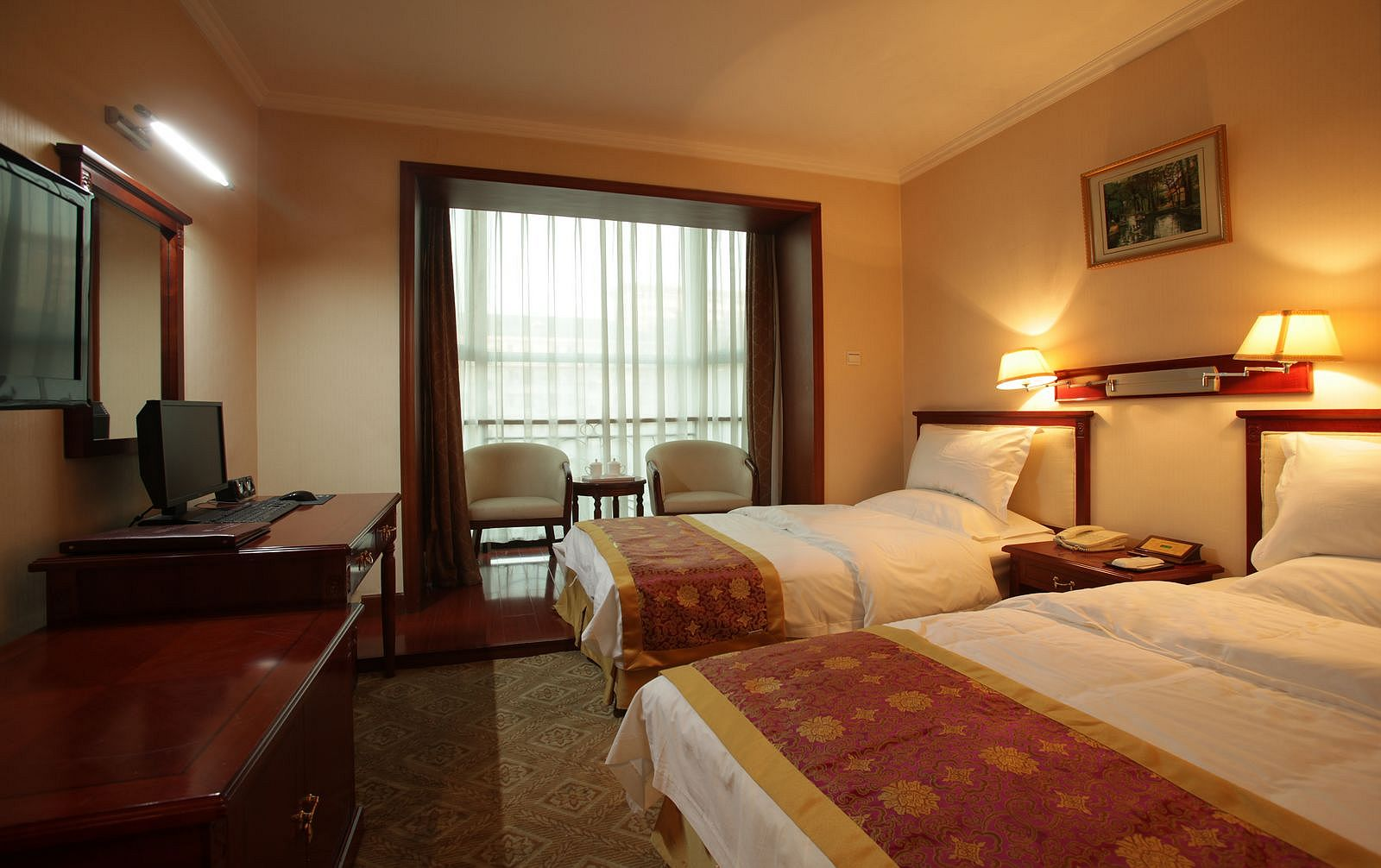 http://www.4fang.cc/pictures/TrustSoft/Hotel/201442816161846.jpg