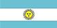 阿根廷签证办理