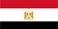 埃及签证办理