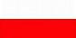 波兰签证办理