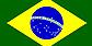 巴西签证办理