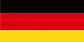 德国签证办理