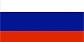 俄罗斯签证办理